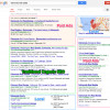 Transcend traditional SEO–supercharge your internet marketing by optimizing for local, social and reviews